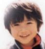 chibi koichi