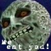 me eat you