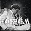 Face - *facepalm*