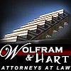 wolframandhart userpic