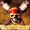 vampiracy