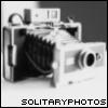 solitaryphotos