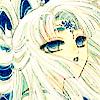 daisysyndrome userpic