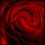 dild_kvisten userpic