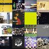 Cursive Albums