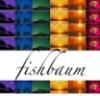 Fishbaum