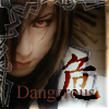 mikazuki: dangerous