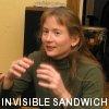 blk: sandwich