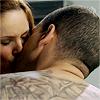 PB Scofield/Sarah asdlkfjalsd
