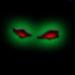 croohmanoor userpic