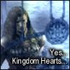 kingdom XII