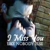 ianto miss you