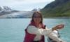Reid Inlet, Alaska05