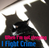 emma crime