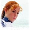 Anne Dare