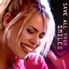 Rose Smiling