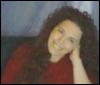 ladysky userpic
