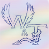 wingsntails userpic