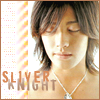 _sliver_knight_ userpic