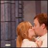 Stargate: Atlantis, Het