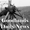 goodlandsdaily userpic