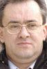 sovetnik05 userpic
