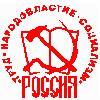 comrade_mapk userpic
