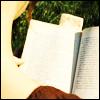epol: Book P&P