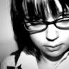 yrro userpic