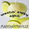 Margaritaville.