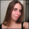thisisbogomip userpic