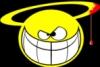 asmodeus66 userpic