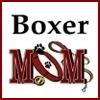 boxermom