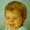 baby Karin