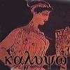 kalypso_v userpic