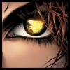 eyeforaneye2 userpic