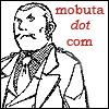 """mobuta.com <lj user=""""hoshi_shouri"""">"""