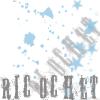 ricochet_et_et