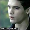 Jacob Black: jacob