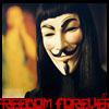 shinobiprophetx userpic