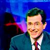 Melissa: Colbert // cb smile (front)