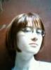geeksong userpic