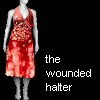 woundcouture userpic