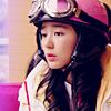 hyunjoong userpic