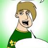 mcducky userpic
