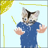 kittenstomp userpic