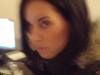 krista_marie userpic