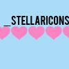 _stellaricons userpic