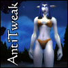 antitweak userpic