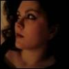 gothgirl_x userpic